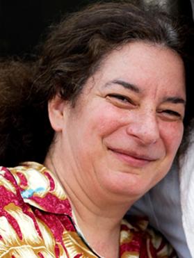 Lori Witzel